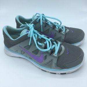 Nike Flex Supreme TR 2 Cross Trainers - W sz 7.5